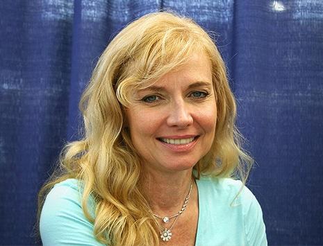 Cindy Morgan Prince Marketing Group
